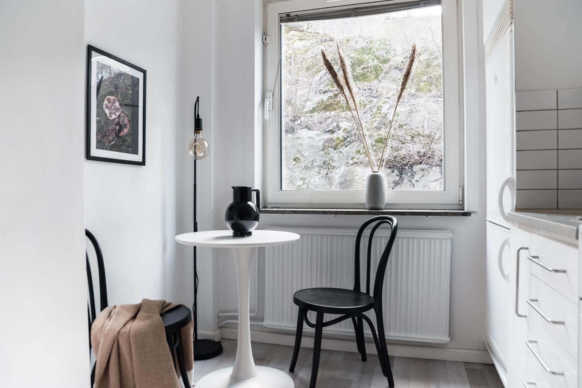 Kungsholmsgatan_10